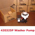 420325P Pump