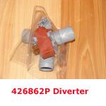 462862P Diverter